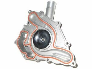 Water Pump For Charger 300 Commander Grand Cherokee Challenger Magnum ZY71P5
