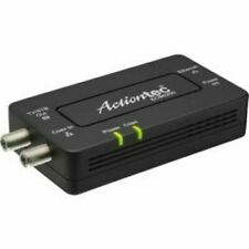 Actiontec Bonded MoCA 2.0 Ethernet to Coax Adapter (ECB6200S02)