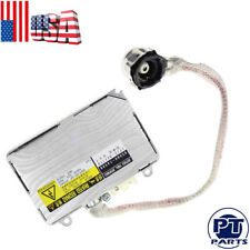 OEM D2S D2R HID XENON Ballast Igniter Control Unit For Bentley LandRover Lincoln