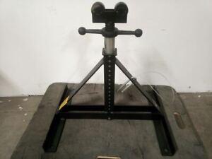 Sumner 780935 2500 Lb Cap Econo Mac 75 Reel Jack