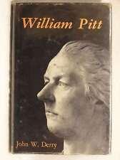 William Pitt (Makers of Britain series), Derry, John Wesley, Good Book