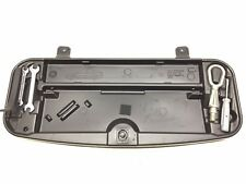 BMW E60/E65/E66/E67 Caja de herramientas de tronco 15361710/7116761420