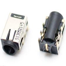DC POWER JACK PLUG FOR ASUS ZENBOOK Prime UX31A-AB71 UX31A-BHI5T11 UX31A-DB51