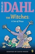 Roald Dahl Paperback Children & YA Non-Fiction Books for