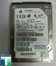 "HP 320GB SATA 2.5"" 9.5mm 7200RPM 1.5Gb/s HDD Internal Hard Drive"