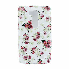 Generic Cases, Covers and Skins for LG Mobile Phone