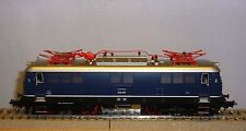 Liliput HO 132521 locomotive électrique BR10 001 DB Ep.3