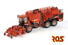 Holmer Terra Dos T4-40 Self-propelled Sugar Beet Harvester 1:32 Model ROS60148