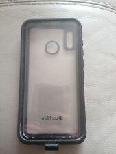 Lanhiem Huawei P30 Lite Case Waterproof Full Body Cover, [IP68 Certified Waterpr
