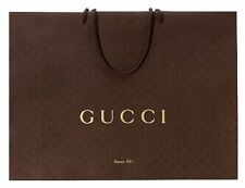 gucci bags on ebay. paper gucci bags on ebay