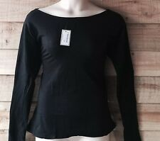Ladies Plus Size 24 Sweater Casual Trendy Tops Blouse Urban Stylish