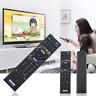 Sony RM-YD103 LED LCD HDTV TV Remote Control RMYD103 KDL-32W700B KDL-40W590B