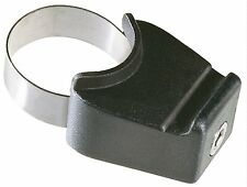 RIXEN & KAUL - KLICKfix Contour Adapter (for Seat Post) Bicycle Accessory CO806