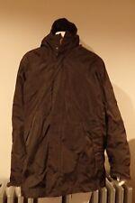 Timberland 58fn205236 Men's L Expresso Bridgeton 3 in 1 Jacket Gift