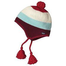 Patagonia Kid's Wooly Hat Medium