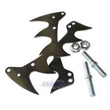 Felling Dog Bumper Spike Kit Fit Stihl 070 090 Contra S S10 070AV 090AV Chainsaw
