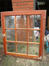Fenster Kastenfenster Sprossenfenster Douglasie Holz