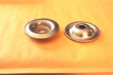 oem cup washers Polaris skid plates 7556065 set of 10