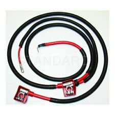 For Ford F-350 1993-1997 Standard A123-00HP Battery Cable