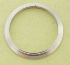 Aftermarket RETAINING BEZEL RING INSERT FOR ROLEX SUBMARINER 16610,16613, 16800,