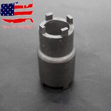 20mm 24mm Clutch Lock Nut Socket For Kawasaki Tool 57001-1450 ZX6RR 2003 - 2016