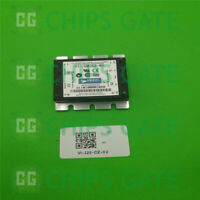 1PCS NEW VI-J20-CZ-02 VICOR MODULE