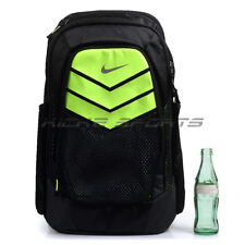 Nike Power Energy Vapor Backpacks   Bookbags Laptop Sleeve Casual BA5246-010 580802aebda1f