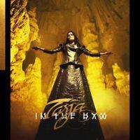 TARJA - IN THE RAW   CD NEU