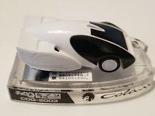 Luigi Colani CDQ-2003 - Designstudie als Modellauto aus Asien SEHR SELTEN
