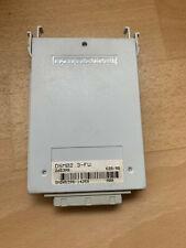 Indramat  DSM02.3-FW   Firmware Module