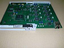 Ericsson md110 ELU32 ROF 137 5428/1 R6A