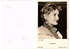 CPA Eva Bartok FILM STAR (593560)