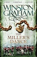 The Millers Dance A Novel of Cornwall 1812-1813 Poldark