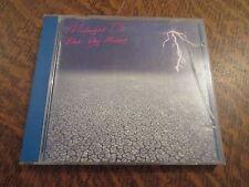 cd album midnight oil blue sky mining