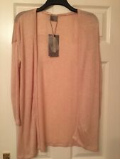Ladies Vero Moda Cardigan Size XS Brand New With Tags