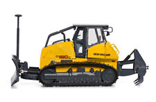 Motorart 13786 New Holland D180C Laser-Guided Bulldozer 1/50 New Die-cast MIB