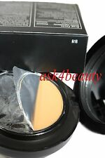 Mac Pro Longwear SPF 20 Compact Foundation (N18) 0.35oz/10g New In Box
