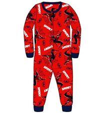 Pyjamas Disney pour fille de 2 à 16 ans en 100% coton 3 - 4 ans