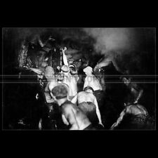 Photo F.002399 KAMERADSCHAFT (1931 GEORG WILHELM PABST MOVIE)