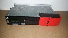 SEW Eurodrive MOVIDYN MA 5005 FD 00 Servo Top Zustand MA5005FD00 S/N 8258201