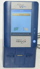 Abaxis VetScan VsPro Analyzer