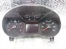 GMC Canyon 2015 Cluster Assembly OEM 52020226