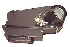 MGA & MGA Twin Cam & Jensen 541 Daimler Dart & A40 Presa Porta Per Smiths Riscaldatore