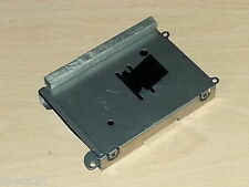 Packard BELL EASYNOTE f7305 HDD Hard Drive Caddy Holder