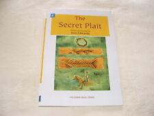 The Secret Plait