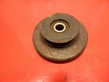 Stihl Cutoff Saw Ts400 Clutch Drum - Box2810L