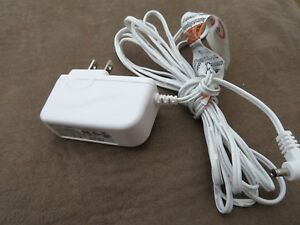 Genuine Infant Optics Baby Monitor AC Adapter Power Cable Model CS6D059100FU