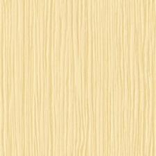 G67447 - Natural FX Cream, Gold Wood grain effect Galerie Wallpaper