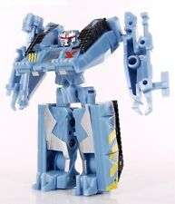 Transformers Revenge of the Fallen TANKOR Legends Complete Rotf
