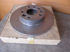 """NOS Disc Brake rotor .429 9-11/16"""" Chevrolet Tracker Suzuki GEO ?"""
